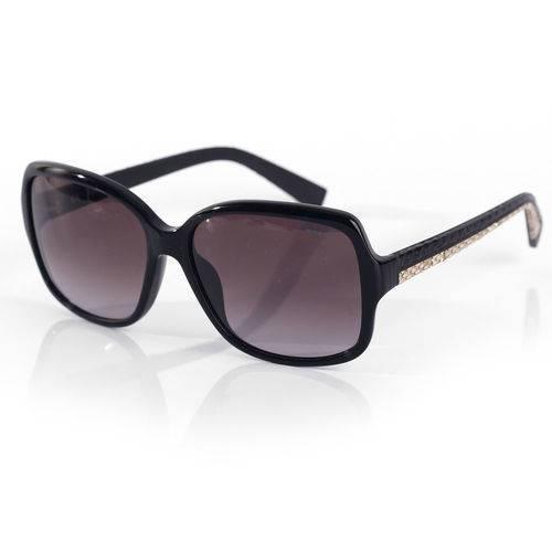 Óculos de Sol Victor Hugo - *3 SH1677