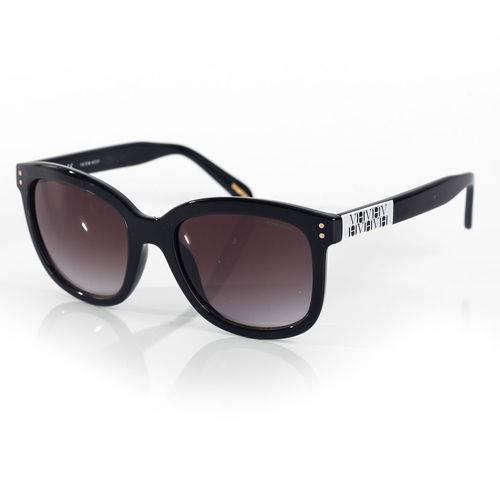 Óculos de Sol Victor Hugo - *3 SH1678