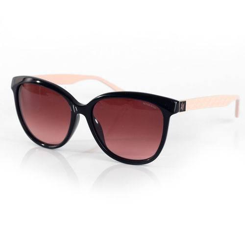 Óculos de Sol Victor Hugo - *3 SH1713