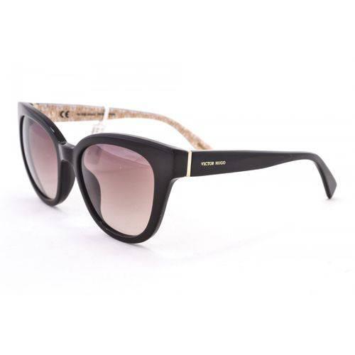 Óculos de Sol Victor Hugo - *2 SH1716