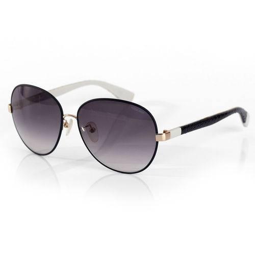Óculos de Sol Victor Hugo - *2 SH1228 58