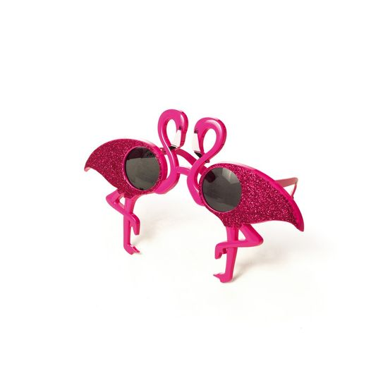 Óculos Flamingo - Cromus