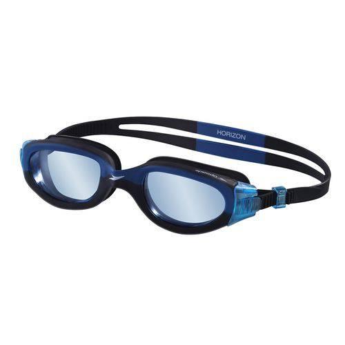 Óculos Horizon Speedo 509140 - Preto/azul