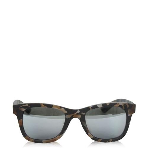 Óculos Italia Independent Camuflado