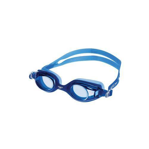 Óculos Jr Olympic Azul Speedo
