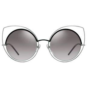 Óculos Marc Jacobs MARC10/S 25KFU-53