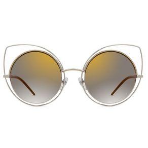 Óculos Marc Jacobs MARC10/S TWMFQ-53
