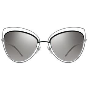 Óculos Marc Jacobs MARC8/S 25KFU-56