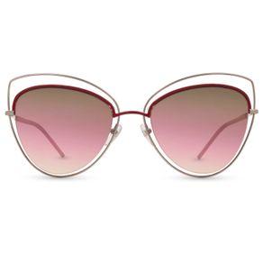 Óculos Marc Jacobs MARC8/S-TWZBE-56