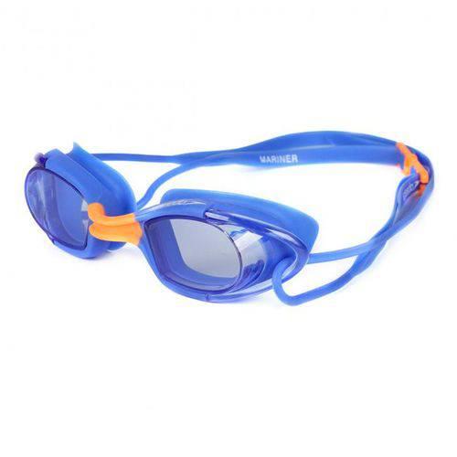 Óculos Mariner Azul Royal Azul U Speedo