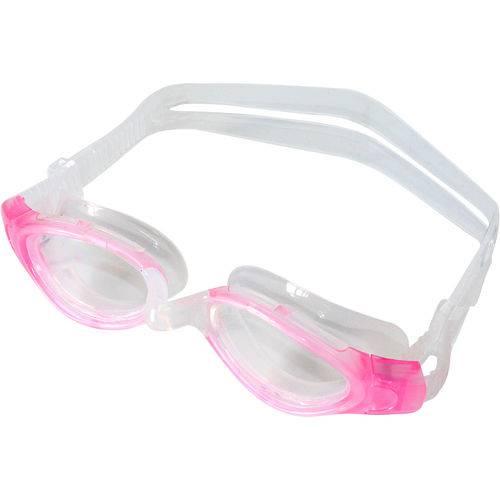 Oculos Natação Gyaros Prime 13060