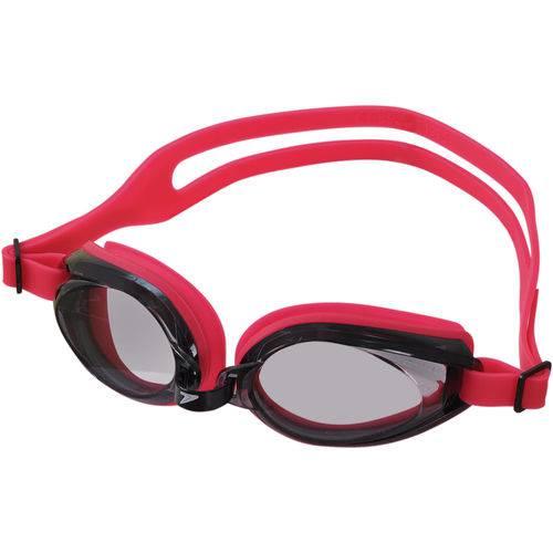 Oculos Natação Poker Bali 13046