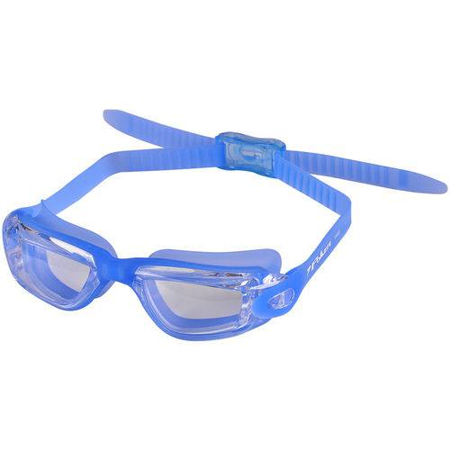 Oculos Natação Poker Mikro 13085