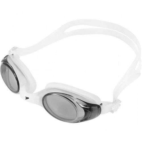 Oculos Natacao Poker Myrtos Ultra 13078-TF
