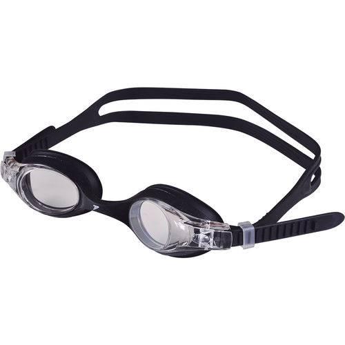 Oculos Natação Poker Symi Junior 13087