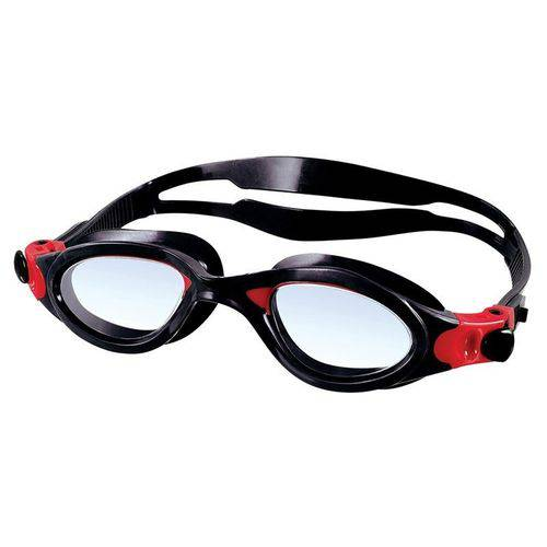 Óculos Natação Speedo Phanton