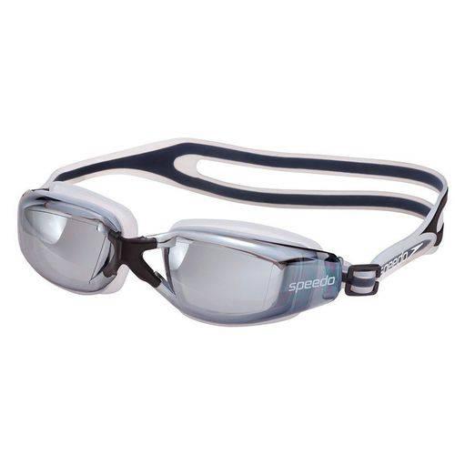Óculos Natação Speedo X Vision