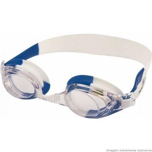 Óculos Nautika Bit