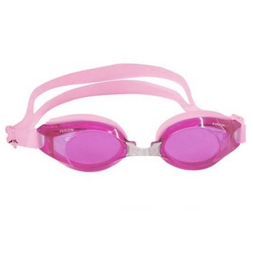 Óculos para Natação Fusion com Lentes Policarbonato Ntk