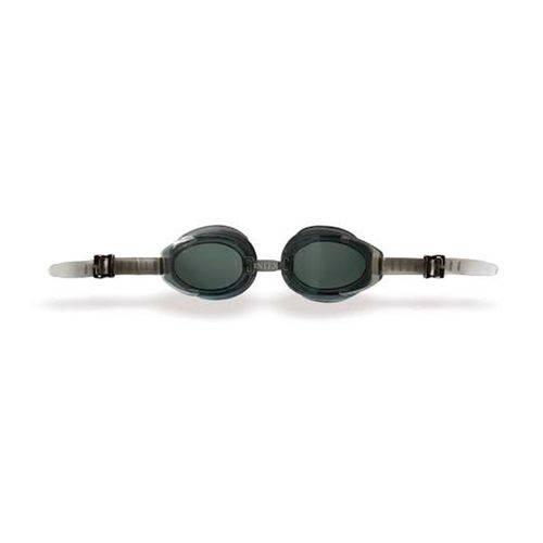 Óculos para Natação Sport Aqua Intex