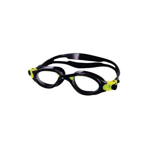 Óculos Phanton Preto Speedo