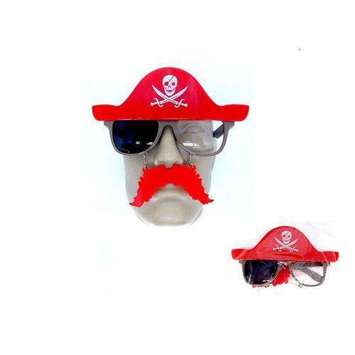 Óculos Pirata