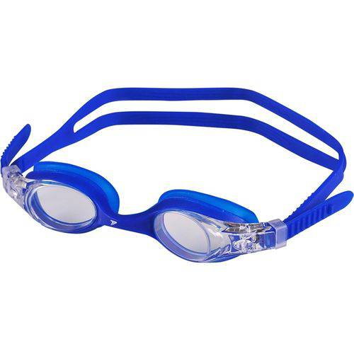 Oculos Poker Natação Symi Jr Ultra Infantil