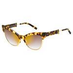 Óculos Solar Marc Jacobs 128/S-LSH 55