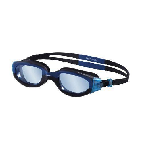 Oculos Speedo Horizon Masculino 509140-180080