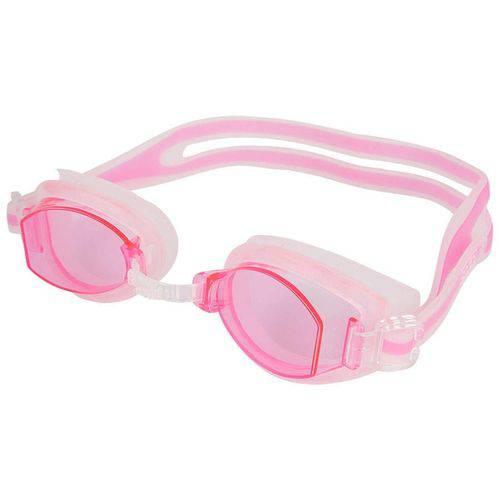 Óculos Speedo Natação New Shark 0047