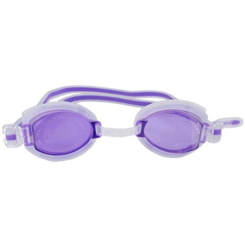 Óculos Speedo New Shark | Loja Speedo | Botoli Esportes
