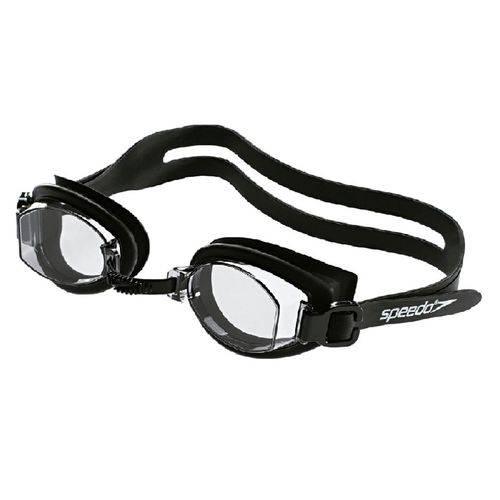 Oculos Speedo New Shark Treinamento A18010-180188