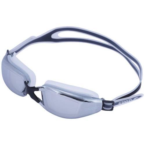 Óculos Speedo X Vision Fumê