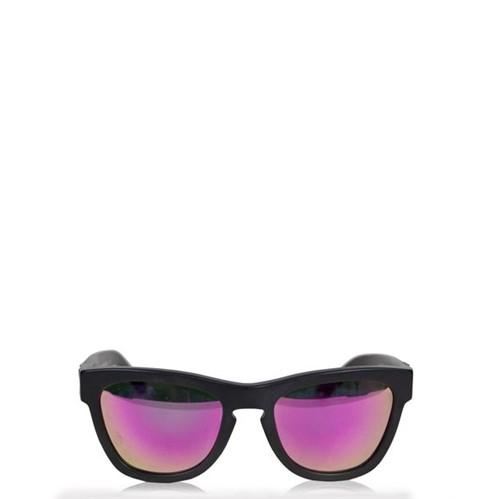 Óculos Westward Leaning Espelhado