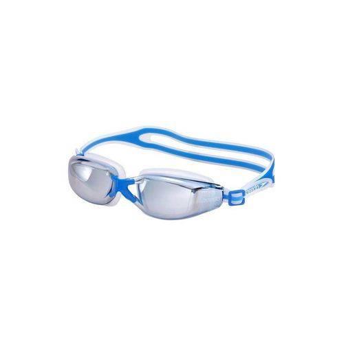 ÓCULOS X Vision Azul Speedo