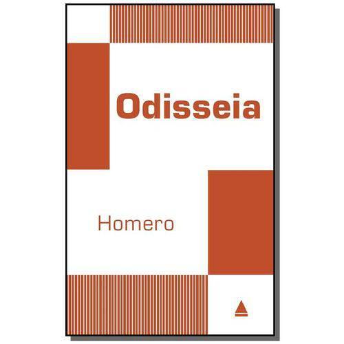Odisseia 11