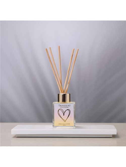 Odorizante Ambiente Printemps My Heart - Degrade - 100ml