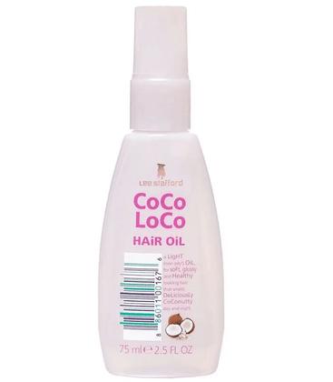 Oleo Lee Stafford Coco Loco 75ml