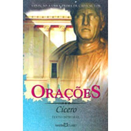 Oracoes - 170 - Martin Claret