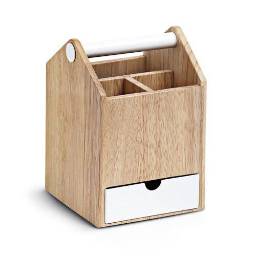 Organizador Toto Box Umbra Alto
