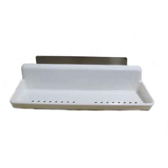 Organizador 22X9.3X11Cm Sq-5032 Basic Kitchen