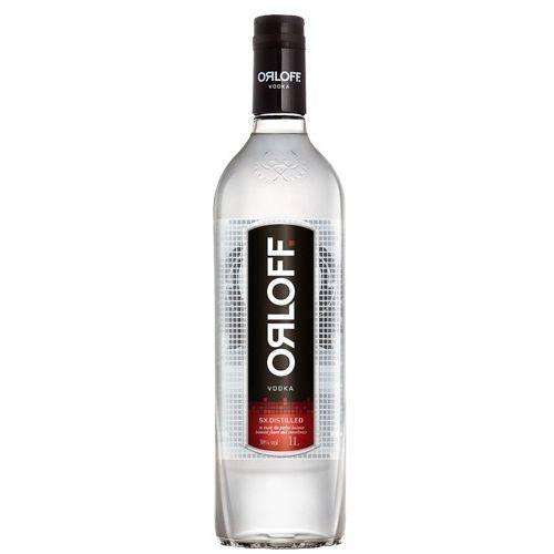 Orloff 1l