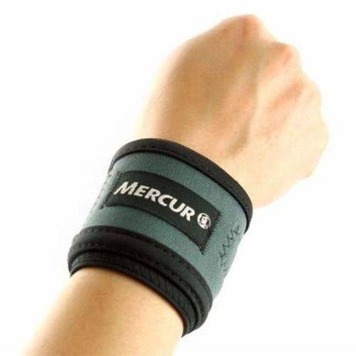 Órtese Tennis Elbow Sport Bc0050s Mercur