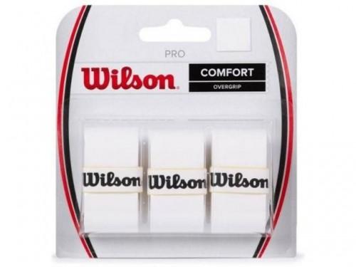 Overgrip Pro C/ 03 Unidades - Wilson