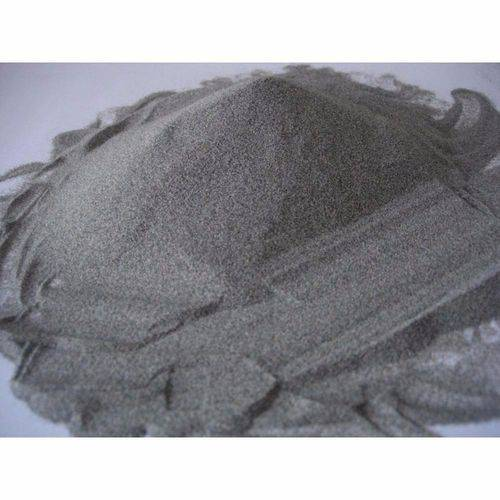 Óxido de Alumínio Rv 100 - Jateamento em Geral - 1 Kg