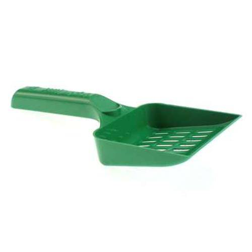 Pá Higienica para Gato Mr Pet - Verde