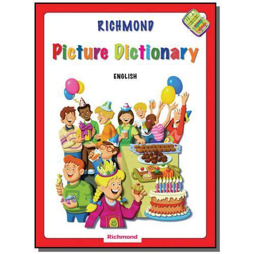 Pack Primary Methodol Handbook Tb Cd