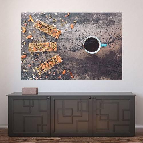 Painel Adesivo de Parede - Break - N2506