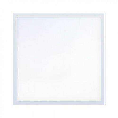 Painel de Embutir Quadrado LED 36W 4000K Bivolt 10635 - Kian