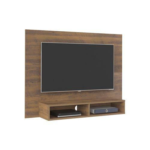 Painel Flash Ideal para Tv de Até 42 Polegadas Artely